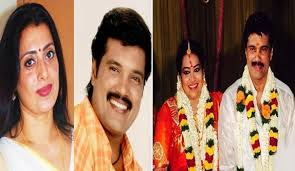 Love Marriages Which Soon Resulted In Divorce| South Actors | Latest  Articles | NETTV4U
