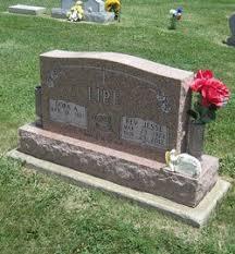 Dora Adeline Watson Lipe (1927-2018) - Find A Grave Memorial