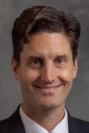 Adam King, MD, MS, FAAP, FABIM | Froedtert & the Medical College ...