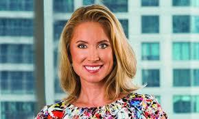Emily Johnson On How Real Estate PR Has Evolved | Taylor Johnson