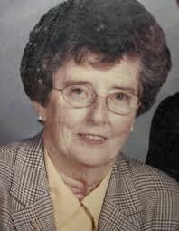 Agnes) Smith (Hancock)   Obituary   London Free Press