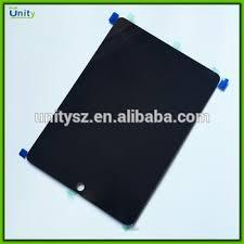ipad air 2 lcd touch screen display