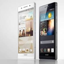 Huawei Ascend P6 price, design story ...