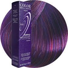 ion color brilliance brights semi