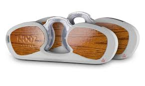 Nooz Optics Retangle Case Skins Wood Grain Oak 01 Wraptorskinz