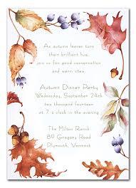 invitations es for lunch esgram