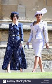 Se adapta a la actriz Abigail Spencer y la actriz de Bollywood ...