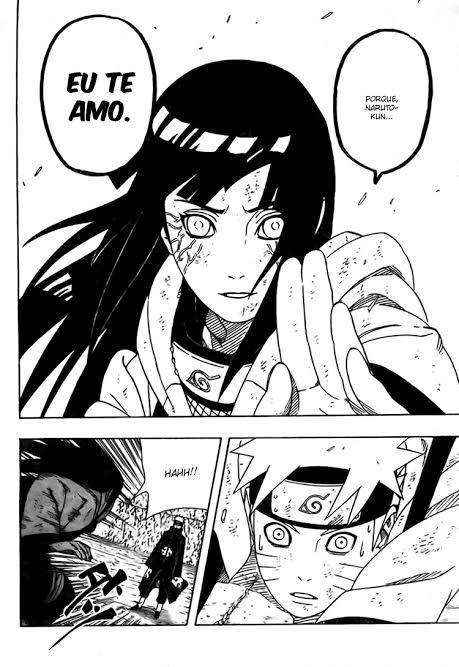 Sakura vs kinshiki - Página 5 Images?q=tbn%3AANd9GcSkStdJ2zLDRl150VcYW89HCRieNv1TLPjLcq2jW1kd_obbpyYZ