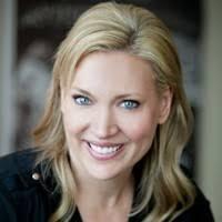 "200+ ""Rachelle Smith"" profiles | LinkedIn"