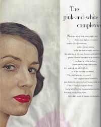 1940 makeup brands saubhaya makeup
