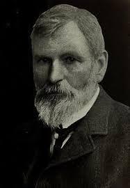 Henry Mills Alden - Alchetron, The Free Social Encyclopedia