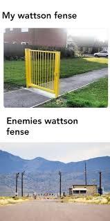 Meme Apexoutlands