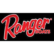 Ranger Boats Logo 10 Inch Vinyl Decal Sticker Pair Bass Boat Ranger Trail Xeos France Com