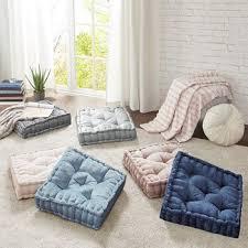 Kids Toddler Throw Pillows Decorative Designer Living