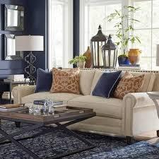 fabric sofas living room fabric sofas