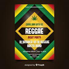 reggae images free vectors photos psd