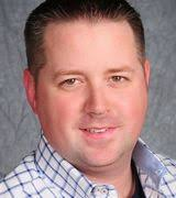 Adam Simon - Real Estate Agent in Cabot, AR - Reviews | Zillow