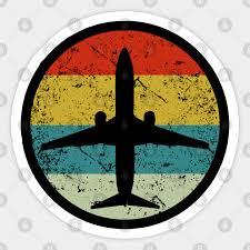 pilot gifts plane shirt airplane t