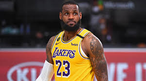 2020 NBA Finals: Lakers vs. Heat odds, picks, Game 3 predictions from  proven model on 61-33 roll - CBSSports.com