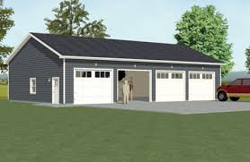 garage plans free garage plans