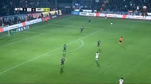 Lig Tv CANLI İZLE HD ( 720p ) izle TIKLA İZLE - YouTube