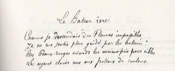 Sur les pas d'Arthur Rimbaud, trafiquant d'armes – The Connecting Tour