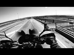 Ridin' Alberta - YouTube