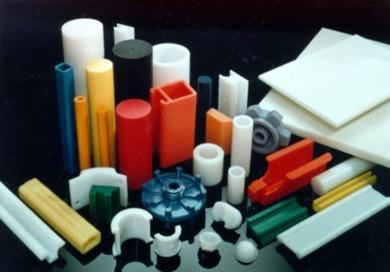Image result for plastic manufacturing companies""