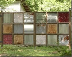 36 Diy Fences And Gates To Showcase The Yard