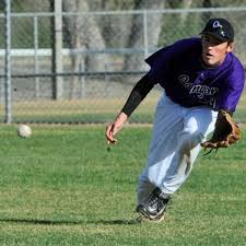 Assistant says Discovery Canyon baseball player is 'America's top prospect'  | Colorado Springs News | gazette.com
