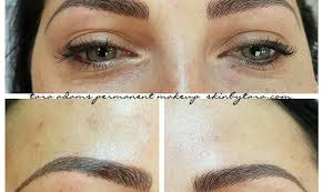best softap permanent makeup for you