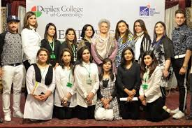 depilex college of cosmetology second