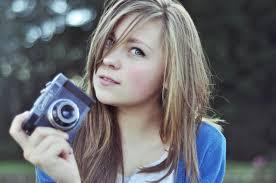 صور بنات اجنبية صور حديثه لبنات اجنيات عيون الرومانسية