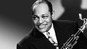WordPress 4.5 Named for Saxophone King Coleman Hawkins