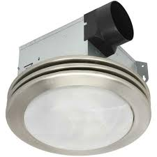 utilitech ventilation fan 2 sone 80 cfm