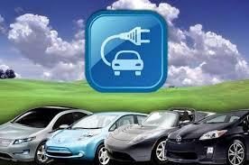 Správa vozového parku – Blog o elektromobilech