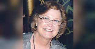 Mrs. Bonnie Kay Johnson Obituary - Visitation & Funeral Information