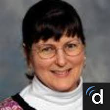 Dr. Priscilla Valentine, MD – Juneau, AK | Family Medicine