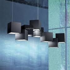 pendant lights modern wood pendant lamp