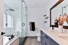 bathroom design ideas in sri lanka dm