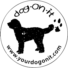 Dog Breed Decals Your Dog On It