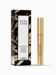 lash whole s with