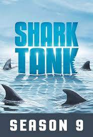 shark tank 9x05 kwikhang mirmir ash