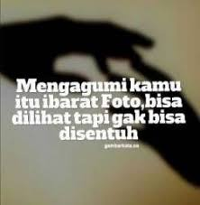 pin by maulidya ia on gambar crazy friend quotes quotes
