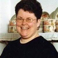 Rosemary Simmons Obituary - Windham, Maine | Legacy.com