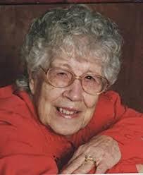 Eula Davison Obituary (2018) - Grand Rapids Press
