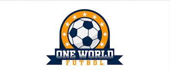 OneWorldFutbol.com