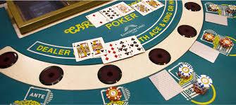 Apakah Poker Online Dapat Menghasilkan Uang