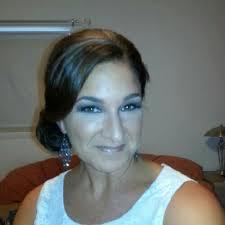 Sydex.net: People Search | Shanal Brewer, Wendy Lightner, Adriana Javier