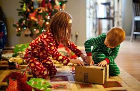 the most meaningful gifts for kids who